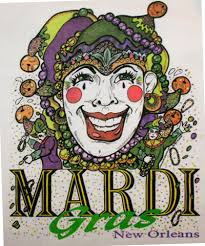 mardi gras shirts new orleans 2018 new orleans mardi gras store shop for mardi gras and new