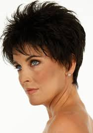 spiky short hairstyles for women over 50 pixie haircuts for women over 50 tags short spiky haircuts for