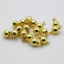 Parts For Jewelry Making - popular parts for jewelry making metal buy cheap parts for jewelry