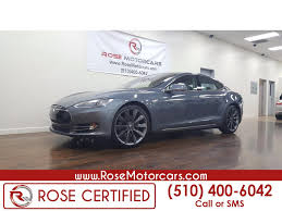 new u0026 used lexus in rose motorcars castro valley ca new u0026 used cars trucks sales