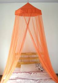 Mosquito Net Umbrella Canopy by Bamboo Mosquito Net Bamboo Mosquito Net Suppliers And