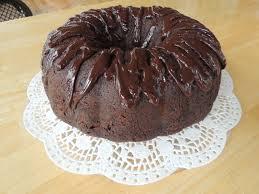 chocoholic cake southern plate