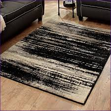 Rugs 3x5 Furniture Marvelous Throw Rugs For Lounge Walmart Area Rugs 3x5
