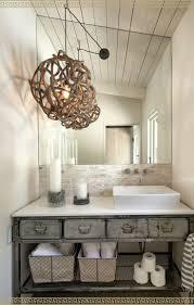 Bathroom Lights With Fan Home Lighting 36 Rustic Bathroom Lights Rustic Bathroom Lights