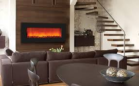 Electric Fireplace Canadian Tire Wall Mounted Curved Fireplace Wall Mount Electric Fireplace