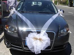 deco mariage voiture voiture deco mariage u car 33