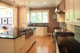 35 new country style kitchen cabinets pic kitchen design ideas decor
