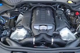 1990 porsche 911 engine list of porsche engines wikiwand