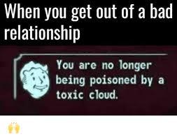 Bad Relationship Memes - 25 best memes about bad relationship bad relationship memes