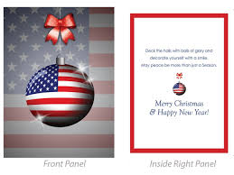 amazon com veterans or military christmas or holiday greeting
