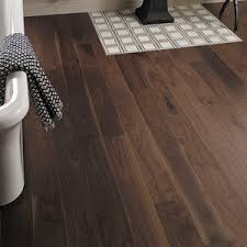 walnut parquet flooring walnut wood floor all architecture and