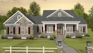 european house plans one story one story european house plans luxamcc org
