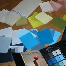 welche farbe in welchem raum ideen ehrfürchtiges welche farbe in welchem raum raum mit hellen