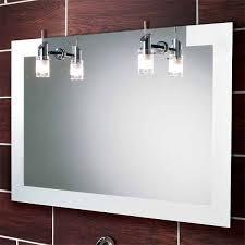 unusual bathroom mirrors unusual bathroom lights uk jeffreypeak