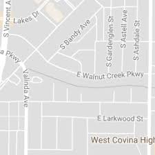 west covina ca map macy s plaza at west covina clothing shoes jewelry department
