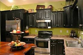 green and kitchen ideas 35 eco friendly green kitchen ideas ultimate home ideas