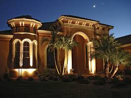 accent outdoor lighting st louis 17 best beautiful homes at night images on pinterest exterior