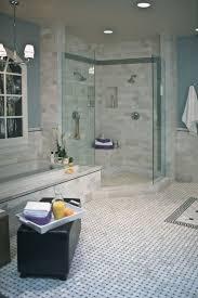 161 best bathroom ideas images on pinterest home bathroom ideas
