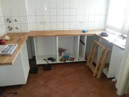 sconto küche möbel küche montieren ikea pax metod poco roller sconto in