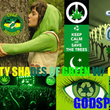 gpr 022 fifty shades of green w carl teichrib god u0027s property