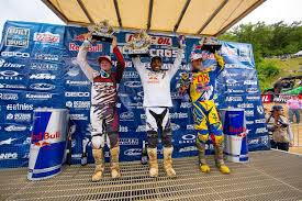 2013 ama motocross schedule 2013 ama spring creek national