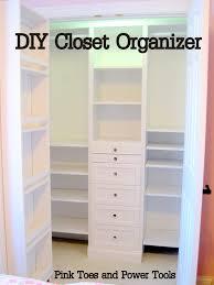 arrangement closet organizer kits menards roselawnlutheran