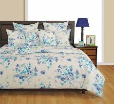 home decor bed sheets home decor gifts send home decor india
