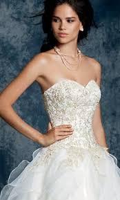 romantica wedding dresses 2010 alfred angelo wedding dresses for sale preowned wedding dresses
