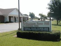 funeral homes in fort worth tx shannon hill memorial park in fort worth find a