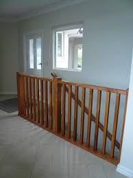 Stripping Paint From Wood Banisters 574 Best Banisters Images On Pinterest Banisters Stairs And