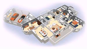 house design software for ipad home more info adorable d dream
