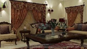 drawing room design aenzay interiors u0026 architecture