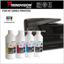 ink for domino printer ink for domino printer suppliers and