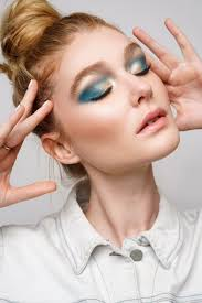 makeup schools nyc makeup looks are a great way to express yourself there are