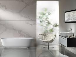 16 bathroom splashback ideas best 25 black splashback ideas