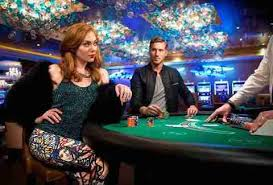 Games To Play At The Dinner Table Top Vegas Gambling Mistakes Thrillist