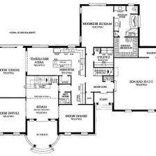 open concept bungalow house plans house plans open concept bungalow best open concept kitchen living