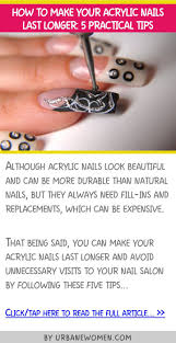 strawberry fields forever nail art tutorial 2494 best nail art u0026 nail care tips images on pinterest nail