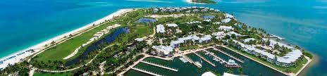 Map Of Sanibel Island Florida by Sanibel Captiva Hotels Resorts South Seas Sanibel Island Chamber