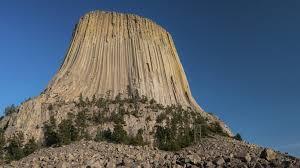 america u0027s strange rock formations cnn travel