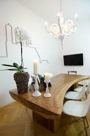 Esszimmer Einrichtung M El Ideen Kleines Ikea Esszimmer Uncategorized Esszimmer Einrichten