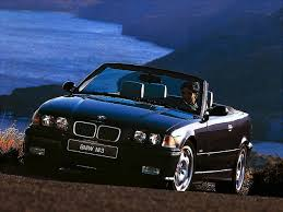 1997 bmw m3 convertible 28 best bmw images on bmw e36 convertible and cars