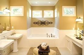 horizontal beadboard bathroomcottage bathroom features horizontal