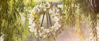 how to plan a funeral funeral planning how to plan a funeral or memorial service