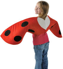 ladybug costume wings images reverse search