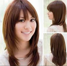 haircuts for philippine women filipino hairstyles female 2016 hair