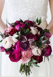 wedding flowers january flowers for january wedding january wedding flowers calendar