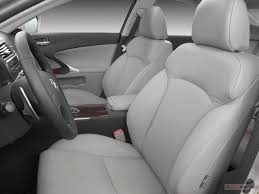 2008 lexus is 250 reliability 2008 lexus is prices reviews and pictures u s report