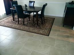 hardwood flooring san antonio tx wood flooring gallery