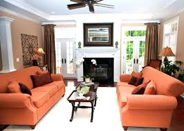 white microfiber sectional sofa formal living room ideas pinterest brown microfiber sectional sofa